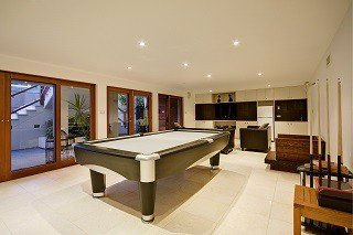 Pool table installations and pool table setup in Vancouver content img3