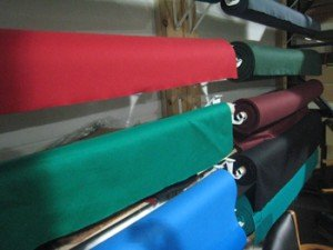 Pool-table-refelting-in-high-quality-pool-table-felt-in-Vancouver-img3