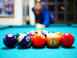 pool table installations in Vancouver content img1